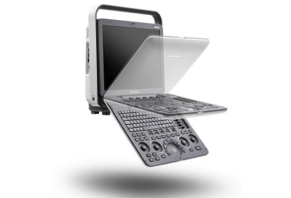开立便携式彩超S8EXP